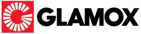 Glamox webshop